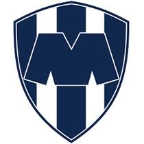 C.F. Monterrey