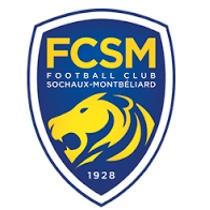 FC Sochaux Montbeliard
