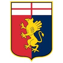 Genoa