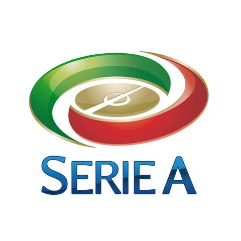 Serie A Football Kit