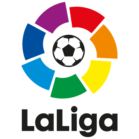 La Liga Football Kit