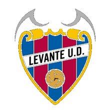 Levante U.D