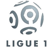 Ligue 1 Football Kit