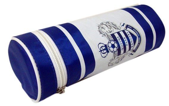 Queens Park Rangers Pencil Case