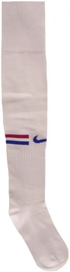 Holland Boys Away Socks