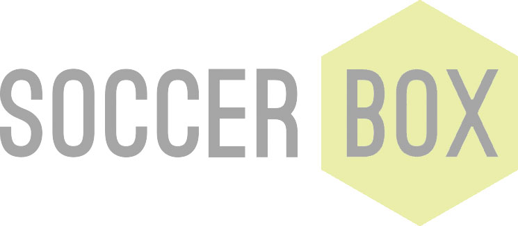 Germany Jacquard Football Scarf
