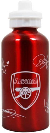 Arsenal Signature Drinks Bottle