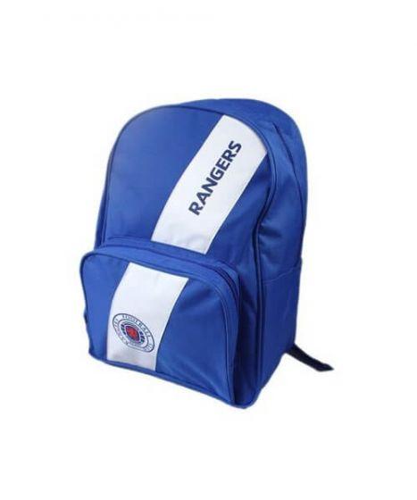 Glasgow Rangers Backpack