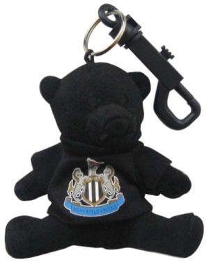 Newcastle United Bag Buddy