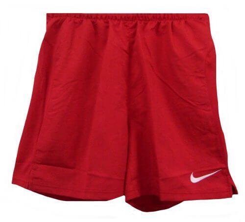 Turkey Home Shorts 08/10