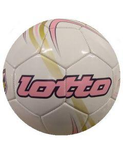 Palermo Lotto Club Football
