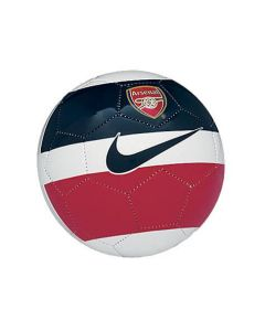 Arsenal Nike Mini Football