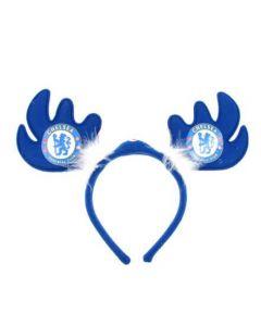 Chelsea Flashing Antlers