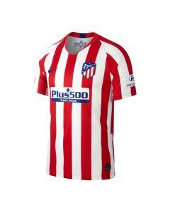 Atletico Madrid Home Football Shirt 2019/20