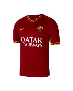 AS Roma Home Football Shirt 2019/20