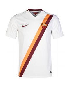 AS Roma Kids (Boys Youth) Away Jersey 2014 - 2015