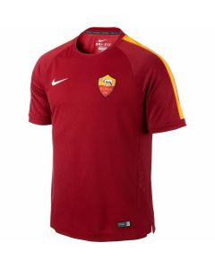AS Roma Training Top 2014 – 2015
