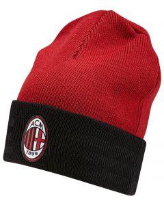 AC Milan Adidas Woolie Hat
