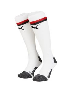 AC Milan Puma Home/Away Socks 2018/19 (Adults)