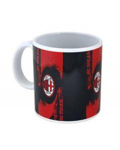 AC Milan Jumbo Mug