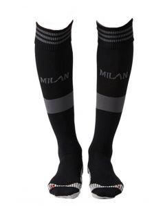 AC Milan Kids (Boys Youth) Home Socks 2015/2016