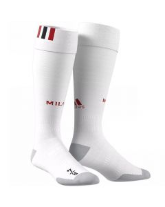 AC Milan Kids Home/Away Socks 2017/18