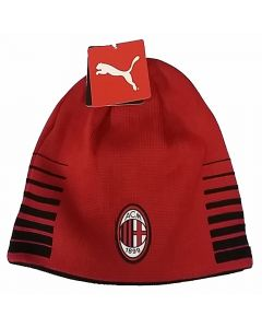 AC Milan Reversible Hat 2020/21