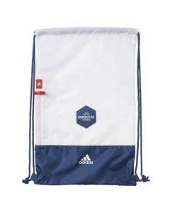Adidas Euro 2016 Gym Bag
