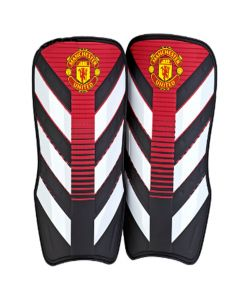 Adidas Manchester United Pro Lite Shin Pads 2018/19