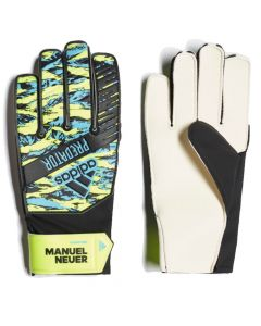 Manuel Neuer Adidas Predator Goalkeeper Gloves 19/20