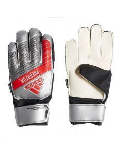 Adidas Predator Top Training Fingersave Goalkeeper Gloves 2019/20