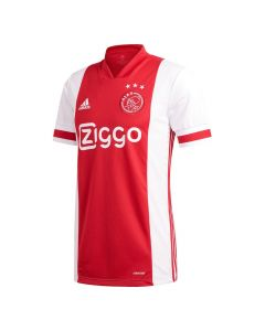 Ajax Kids Home Shirt 2020/21