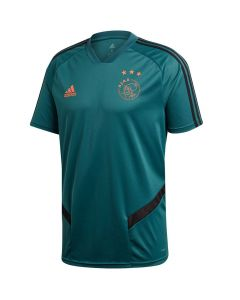 Ajax Green Training Jersey 2019/20