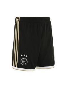 Ajax Adidas Away Shorts 2018/19 (Adults)