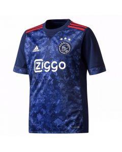 Ajax Kids Away Shirt 2017/18