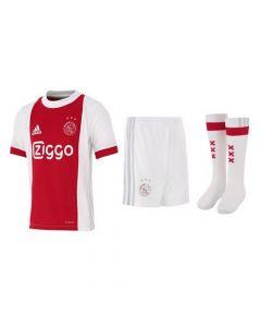 Ajax Kids Home Kit 2017/18