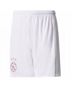 Ajax Kids Home Shorts 2017/18