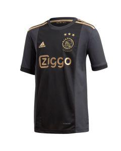 Ajax junior third jersey 20/21