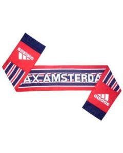 Ajax Adidas Scarf