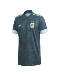 Argentina Kids Away Shirt 2020/21