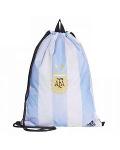 Argentina Gym Bag 2017/19