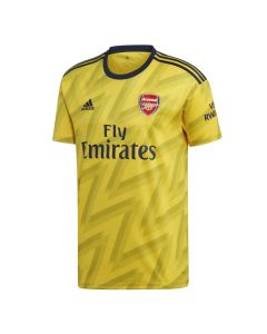 Arsenal Away Football Shirt 2019/20