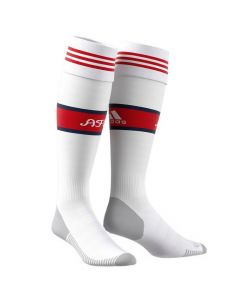 Arsenal Home Football Socks 2019/20