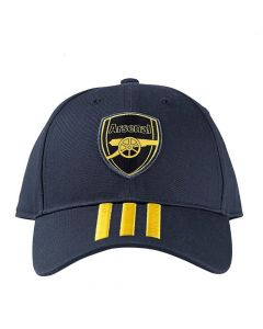 Arsenal Navy Baseball Cap 2019/20
