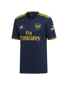 Arsenal Third Football Shirt 2019/20