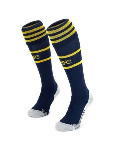 Arsenal Kids Third Socks 2019/20