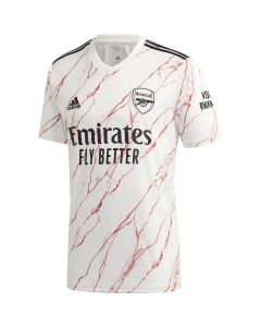 Arsenal Away Shirt 2020/21