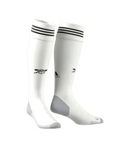 Arsenal Away Socks 2020/21