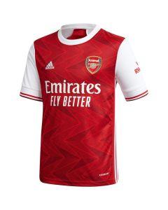 Arsenal Kids Home Shirt 2020/21