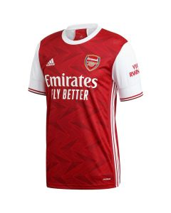 Arsenal Home Shirt 2020/21